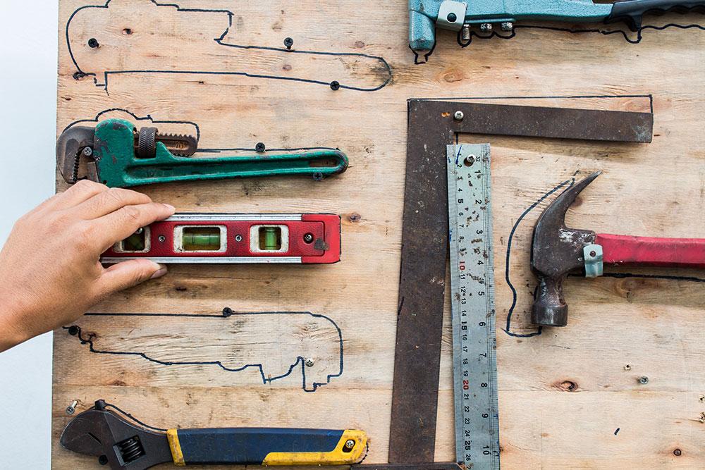 los ganchos para puertas de acero inoxidable Wohlstand 10 veces para mantener su hogar ordenado los ganchos con protecci/ón de espuma para la puerta se pueden usar individualmente sin taladrar